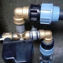 Бурение скважин на воду для дома |  ВодаВсегда