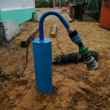 Бурение скважин на воду для хоз.нужд